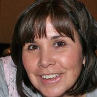Mary Beth Corbin