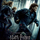 149 harry potter and the deathly hallows part 1 movie poster20110901 9353 1hclxmv 0