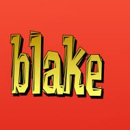 Blake  C