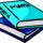 169 books   math20110901 9353 v7okg 0