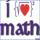Math20110901 9353 18u1fhr 0