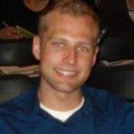Dustin Ludwikowski