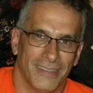 David Prindle