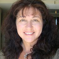Mrs. T Tomassi