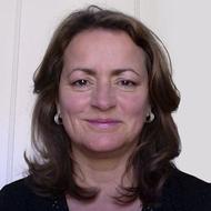 Marie-France Dussault