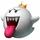 King boo20110901 9353 azmq89 0