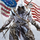 Assassins creed 3 wallpapers 5