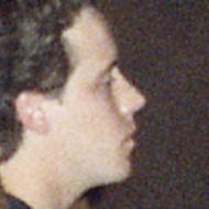 Joe Tojek