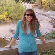 Kate Sidlo