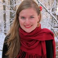 Christa Haeg