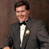 Alan Archer