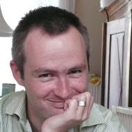 Jeroen  Bottema
