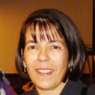 Celina Byers