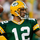 Aaron rodgers wide 1 20110901 9353 1ikymq3 0