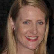 Sarah Quale