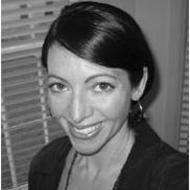 Dr. Juanita Ikuta