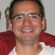 Ryan Pena