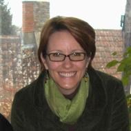 Sheri Wilkins
