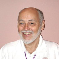 Mark Rossman
