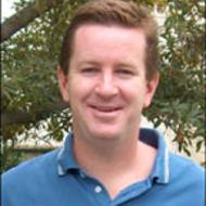 Mark Laumakis
