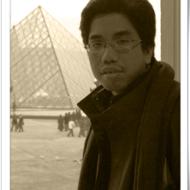 Hazman Aziz