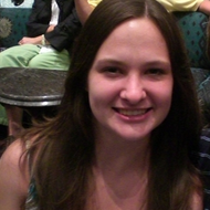 Kayla Scheitlin