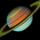 Saturn20110901 9353 17njk89 0
