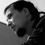 Vasiliy Shauchenka