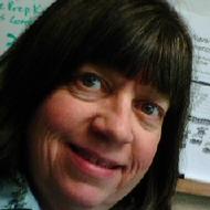 Karen Hayden