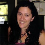 Senyeh Solberg