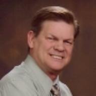 Ken Zutter