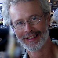 Mark Gillingham