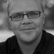 Thomas Brindefalk Knutsson