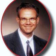 John Strubhart