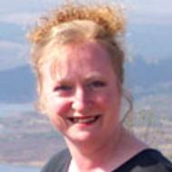 Sylvianne Lambert-Hutchinson