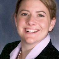 Joanna Snell