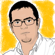Juan David Correa Toro