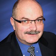 Ron Brough