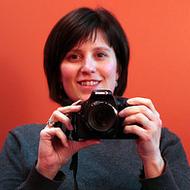 Janelle Nivens