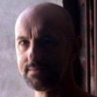 Norberto Valle