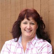 Janice Betian
