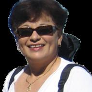 Ivette Rivera