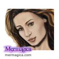 Mermagica Inc.