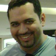 William Eduardo