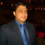 Tariq Hayat