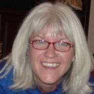 Kathy Hoellen