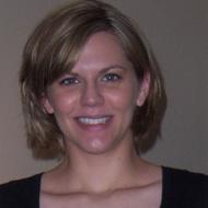 Lindsey Krawchuk