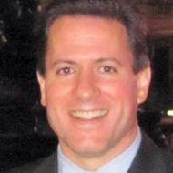 Jeff Dunn