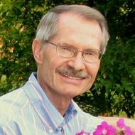 Michael Burwell