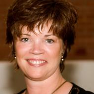Fiona Schumacher